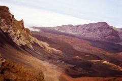 Haleakala 1989