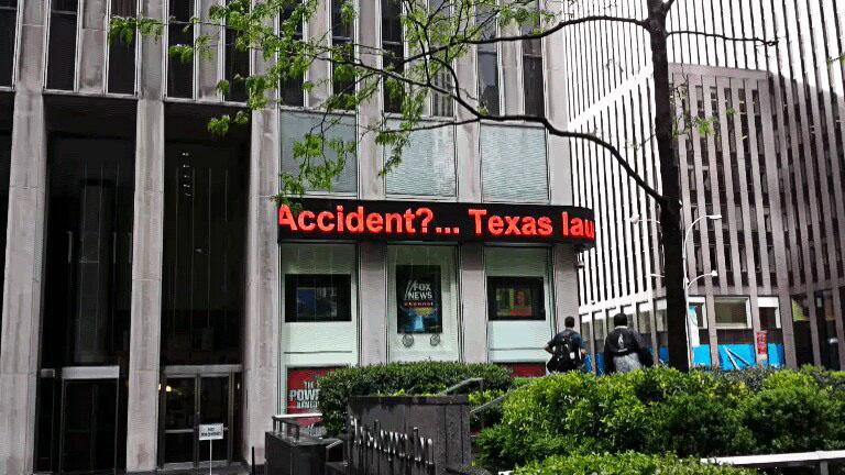 Accident_Texas005