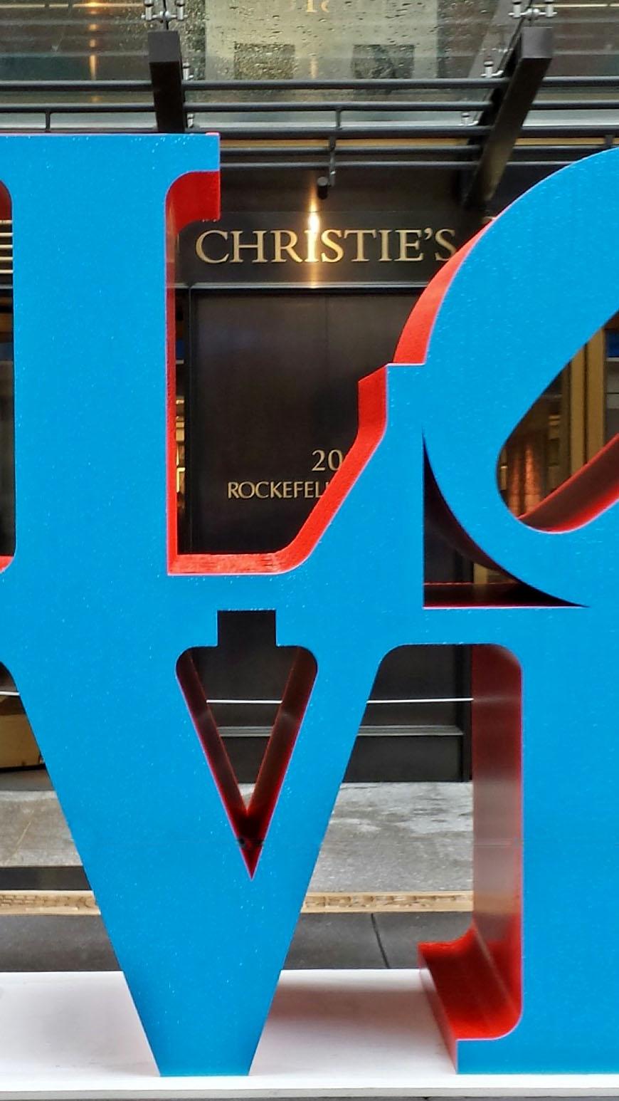 Love_Christies-007-c62
