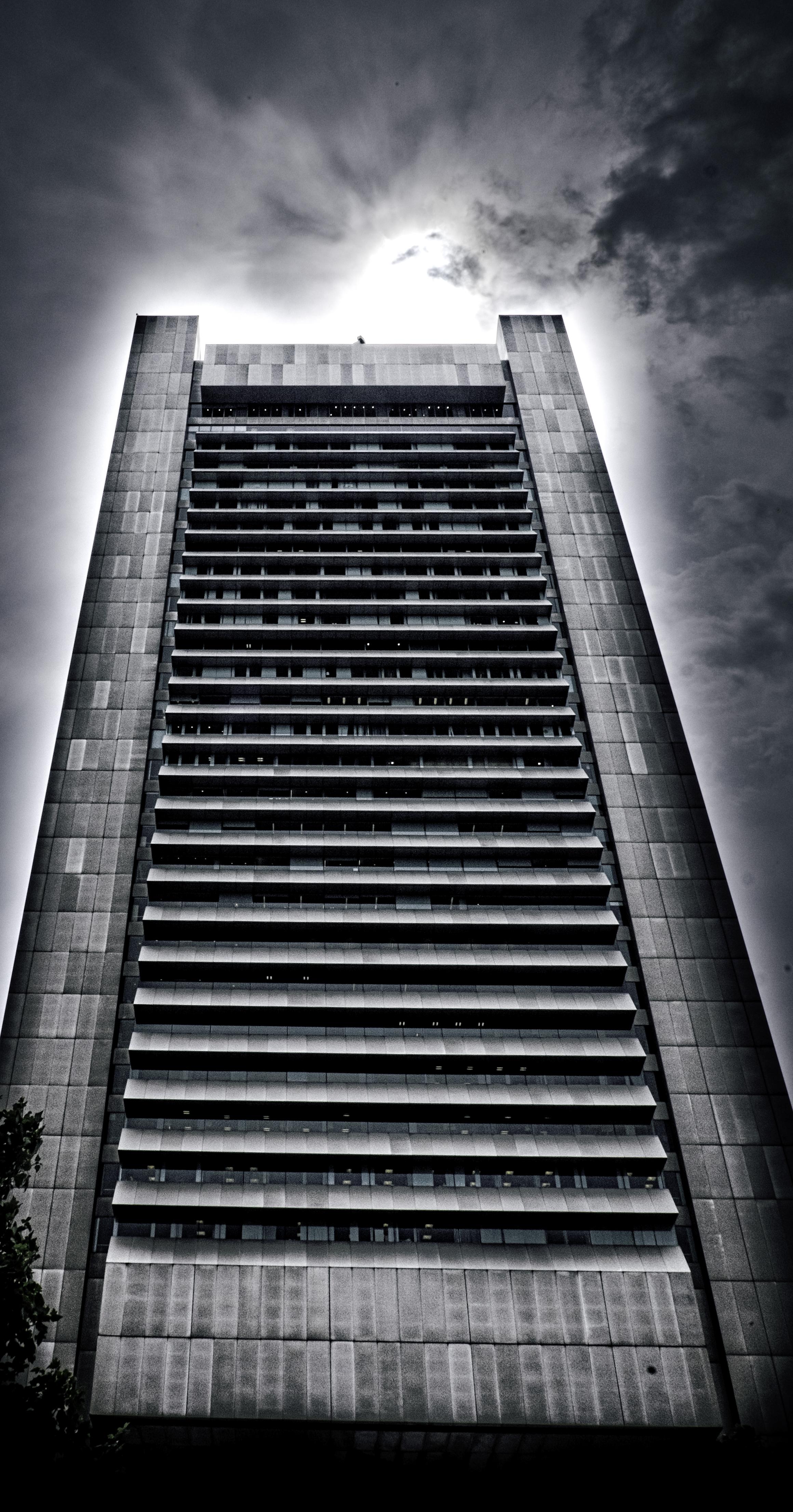 boston-federal-bank-1139
