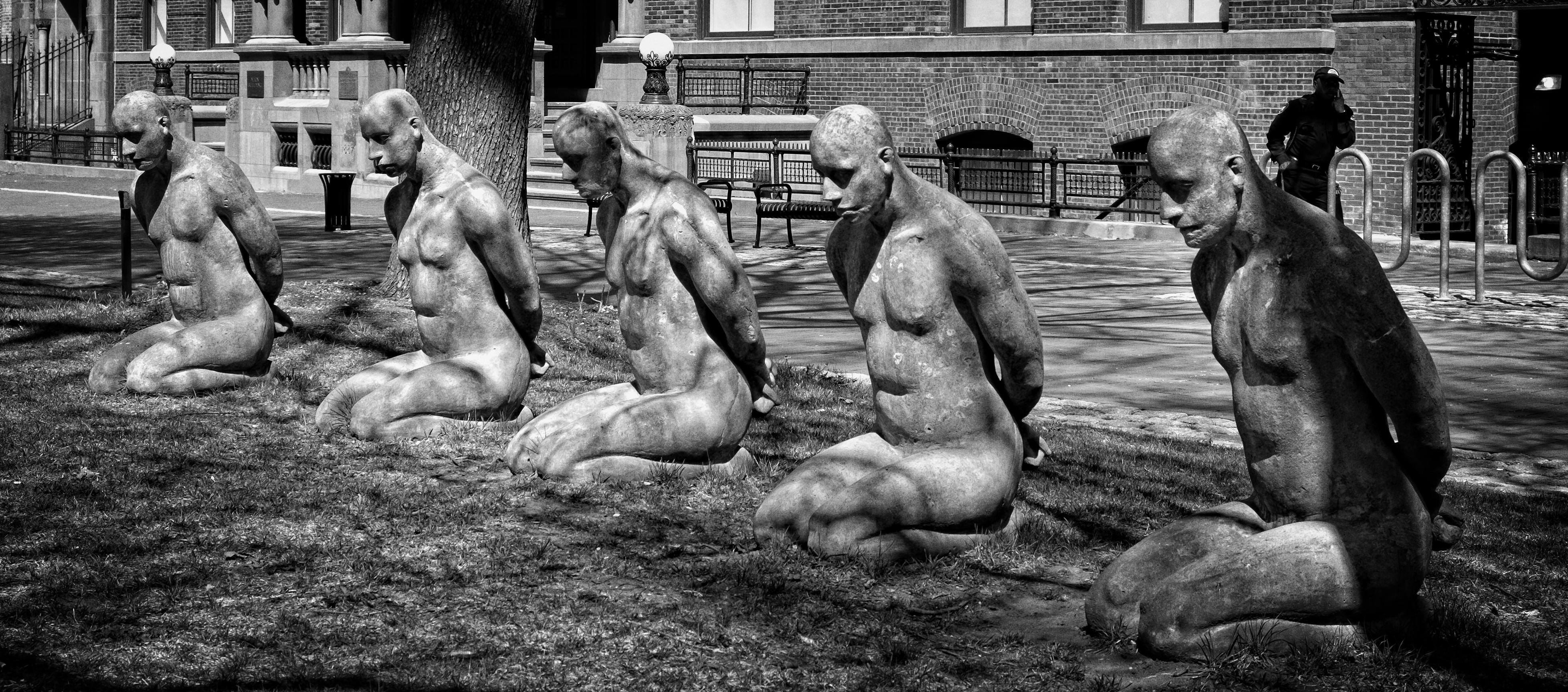 pratt-inst-bound-men-sculpture-2